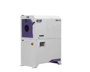 od120-tube-end-deburring-machine