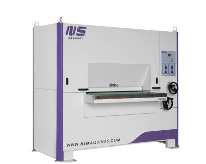 laser deburring machine