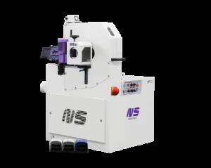 Mirror Polishing Machines - MP100