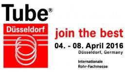 TubeDusseldorf2016