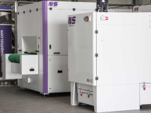 AS400-integration-edge-rounding-machine-dust-extractor