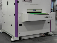 B4-DMW660-2Z-Surface-Finishing-Machine