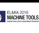 ELMIA-MACHINE-TOOLS-NS-Maquinas