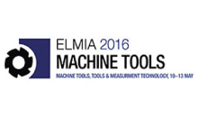 ELMIA-MACHINE-TOOLS-NS-Maquinas