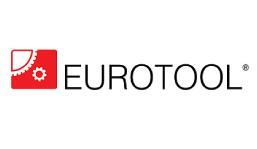EUROTOOL-exhition